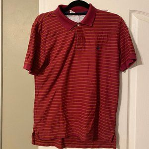 Brooks Brother's Polo